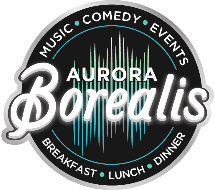Restaurant, Food, Comedy Club, Music Event Center. Shoreline, WA 98133