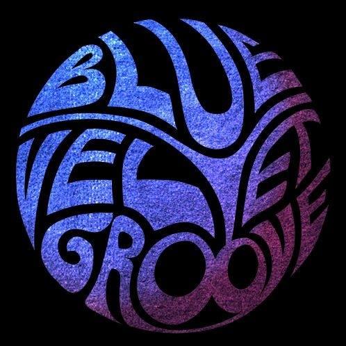 ***RESCHEDULING*** Blue Velvet Groove: FUNKY Spring Jump off!