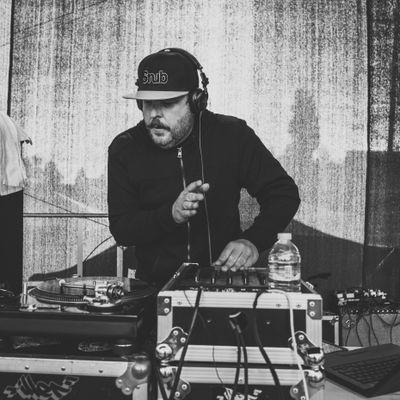 80's vs 90's with DJ Indica Jones